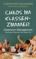 Chaos im Klassenzimmer