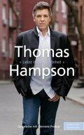 """Thomas Hampson - """"Liebst du um Schönheit"""""""