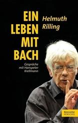 Ein Leben mit Bach