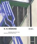 K.H. Hödicke