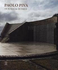 Homes & Houses