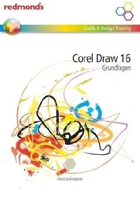 Corel Draw 16, Grundlagen