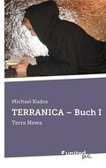 TERRANICA - Buch.1