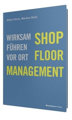 Shop-Floor-Management