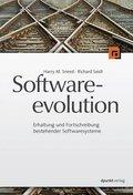 Softwareevolution