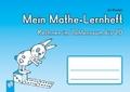 Mein Mathe-Lernheft - Rechnen im Zahlenraum bis 20