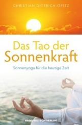 Das Tao der Sonnenkraft