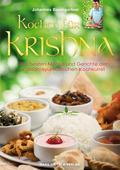 Kochen für Krishna