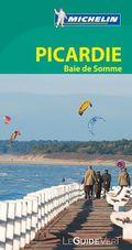 Michelin Le Guide Vert Picardie, Baie de Somme