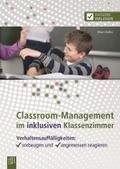 Classroom-Management im inklusiven Klassenzimmer
