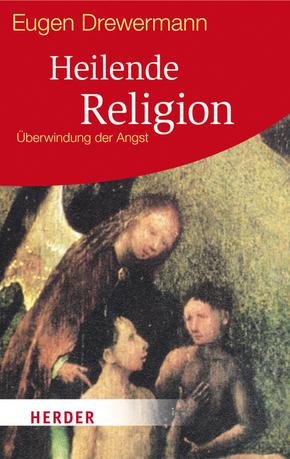 Heilende Religion