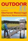 Oberharzer Wasserregal (Oberharzer Wasserwirtschaft)