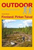 Finnland: Pirkan Taival