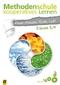 Methodenschule kooperatives Lernen - Thema: Feuer, Wasser, Erde, Luft