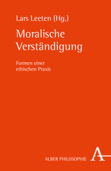Moralische Verständigung