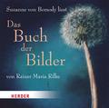 Das Buch der Bilder, 1 Audio-CD