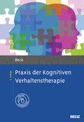 Praxis der Kognitiven Verhaltenstherapie