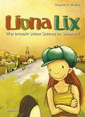 Liona Lix - Wer braucht schon Schnee im Sommer?