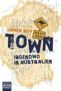 Town - Irgendwo in Australien