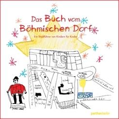 Das Buch vom Böhmischen Dorf