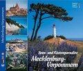 Seen- und Küstenpardies Mecklenburg-Vorpommern