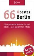 66 x bestes Berlin