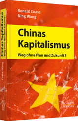 Chinas Kapitalismus