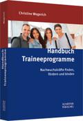 Handbuch Traineeprogramme
