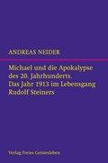 Michael und die Apokalypse des 20. Jahrhunderts