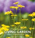 Living Garden