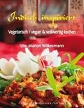 Indisch inspiriert