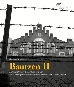 Bautzen II
