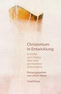 Christentum in Entwicklung