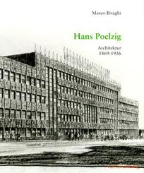 Hans Poelzig