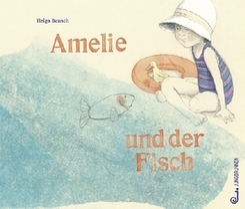 Amelie und der Fisch