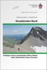 Graubünden Nord