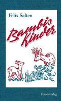 Bambis Kinder