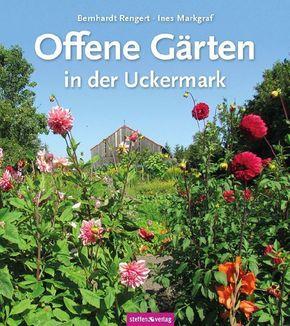 Offene Gärten in der Uckermark