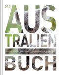 Das Australien Buch