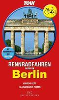 Rennradfahren in und um Berlin