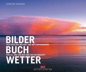 Bilderbuch Wetter