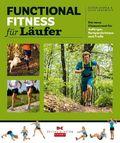 Functional Fitness für Läufer