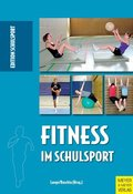 Fitness im Schulsport
