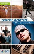 Extreme Abenteuer
