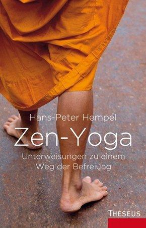 Zen-Yoga