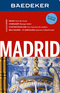 Baedeker Madrid