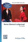 Roma (Romani subgroup)