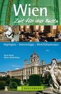 Wien, Zeit für das Beste