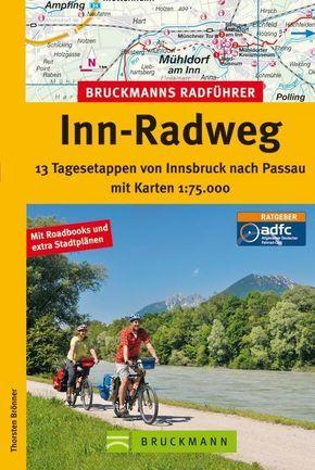 Inn-Radweg