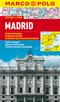 Marco Polo Citymap Madrid